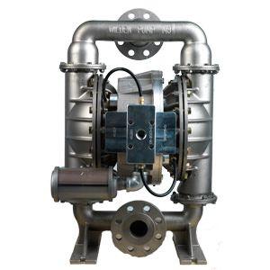 Wilden High Pressure Pump